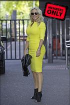 Celebrity Photo: Carol Vorderman 2945x4407   6.7 mb Viewed 7 times @BestEyeCandy.com Added 3 years ago