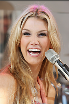 Celebrity Photo: Delta Goodrem 1600x2400   957 kb Viewed 65 times @BestEyeCandy.com Added 967 days ago