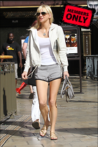 Celebrity Photo: Anna Faris 2400x3600   2.4 mb Viewed 11 times @BestEyeCandy.com Added 927 days ago