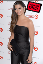 Celebrity Photo: Camila Alves 2400x3600   1.5 mb Viewed 4 times @BestEyeCandy.com Added 1079 days ago