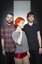 Celebrity Photo: Hayley Williams 1333x2000   552 kb Viewed 168 times @BestEyeCandy.com Added 675 days ago
