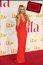 Celebrity Photo: Amanda Holden 3601x5401   2.8 mb Viewed 8 times @BestEyeCandy.com Added 547 days ago
