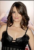 Celebrity Photo: Tina Fey 2448x3560   819 kb Viewed 337 times @BestEyeCandy.com Added 719 days ago