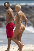 Celebrity Photo: Amber Rose 1600x2400   286 kb Viewed 199 times @BestEyeCandy.com Added 554 days ago