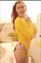 Celebrity Photo: Amy Adams 1350x2049   931 kb Viewed 360 times @BestEyeCandy.com Added 455 days ago