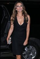 Celebrity Photo: Elizabeth Hurley 697x1024   88 kb Viewed 428 times @BestEyeCandy.com Added 889 days ago