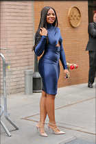 Celebrity Photo: Ashanti 2400x3600   1,083 kb Viewed 119 times @BestEyeCandy.com Added 861 days ago