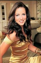 Celebrity Photo: Ana Ivanovic 1266x1933   678 kb Viewed 33 times @BestEyeCandy.com Added 322 days ago