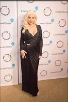 Celebrity Photo: Christina Aguilera 2000x2996   523 kb Viewed 146 times @BestEyeCandy.com Added 642 days ago
