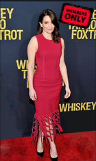 Celebrity Photo: Tina Fey 2290x3844   2.0 mb Viewed 6 times @BestEyeCandy.com Added 622 days ago
