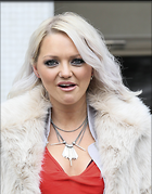 Celebrity Photo: Hannah Spearritt 2740x3508   790 kb Viewed 262 times @BestEyeCandy.com Added 1089 days ago