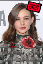 Celebrity Photo: Carey Mulligan 2532x3798   5.8 mb Viewed 3 times @BestEyeCandy.com Added 441 days ago