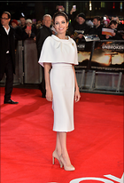 Celebrity Photo: Angelina Jolie 697x1024   162 kb Viewed 52 times @BestEyeCandy.com Added 776 days ago