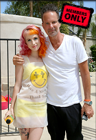 Celebrity Photo: Hayley Williams 2072x3000   2.9 mb Viewed 1 time @BestEyeCandy.com Added 593 days ago