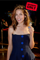 Celebrity Photo: Michelle Monaghan 3090x4593   4.6 mb Viewed 8 times @BestEyeCandy.com Added 983 days ago