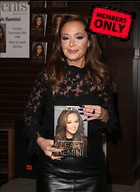 Celebrity Photo: Leah Remini 2622x3600   2.4 mb Viewed 2 times @BestEyeCandy.com Added 131 days ago