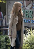 Celebrity Photo: Nicole Kidman 1800x2602   997 kb Viewed 135 times @BestEyeCandy.com Added 262 days ago