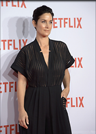 Celebrity Photo: Carrie-Anne Moss 1023x1424   233 kb Viewed 175 times @BestEyeCandy.com Added 806 days ago
