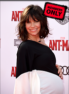 Celebrity Photo: Evangeline Lilly 2348x3216   1.8 mb Viewed 4 times @BestEyeCandy.com Added 884 days ago