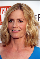 Celebrity Photo: Elisabeth Shue 2304x3392   832 kb Viewed 244 times @BestEyeCandy.com Added 758 days ago