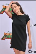 Celebrity Photo: Angelina Jolie 1275x1920   463 kb Viewed 80 times @BestEyeCandy.com Added 359 days ago