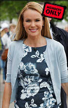 Celebrity Photo: Amanda Holden 1853x2935   2.2 mb Viewed 4 times @BestEyeCandy.com Added 596 days ago