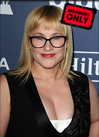 Celebrity Photo: Patricia Arquette 3456x4734   1.6 mb Viewed 3 times @BestEyeCandy.com Added 717 days ago