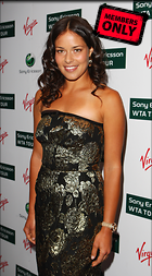 Celebrity Photo: Ana Ivanovic 2056x3720   1.3 mb Viewed 2 times @BestEyeCandy.com Added 778 days ago
