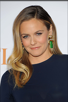 Celebrity Photo: Alicia Silverstone 2100x3150   327 kb Viewed 151 times @BestEyeCandy.com Added 520 days ago
