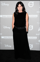 Celebrity Photo: Shannen Doherty 2123x3300   471 kb Viewed 37 times @BestEyeCandy.com Added 235 days ago