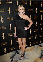 Celebrity Photo: Nancy Odell 2100x3000   756 kb Viewed 114 times @BestEyeCandy.com Added 3 years ago
