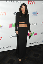 Celebrity Photo: Angie Harmon 2000x3000   444 kb Viewed 465 times @BestEyeCandy.com Added 792 days ago