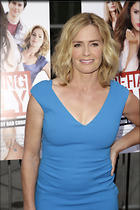 Celebrity Photo: Elisabeth Shue 2000x3000   503 kb Viewed 165 times @BestEyeCandy.com Added 613 days ago