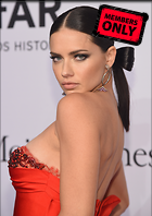 Celebrity Photo: Adriana Lima 2848x4024   2.4 mb Viewed 0 times @BestEyeCandy.com Added 53 days ago