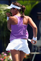 Celebrity Photo: Ana Ivanovic 534x800   40 kb Viewed 73 times @BestEyeCandy.com Added 446 days ago