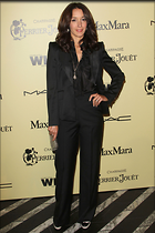 Celebrity Photo: Jennifer Beals 2400x3600   697 kb Viewed 48 times @BestEyeCandy.com Added 907 days ago