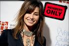 Celebrity Photo: Gina Gershon 4101x2754   2.3 mb Viewed 0 times @BestEyeCandy.com Added 249 days ago