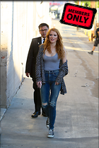 Celebrity Photo: Bella Thorne 3264x4896   6.1 mb Viewed 10 times @BestEyeCandy.com Added 3 years ago