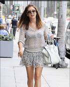 Celebrity Photo: Kate Walsh 2404x3000   855 kb Viewed 54 times @BestEyeCandy.com Added 232 days ago