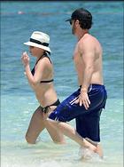 Celebrity Photo: Chelsea Handler 1450x1948   185 kb Viewed 48 times @BestEyeCandy.com Added 330 days ago