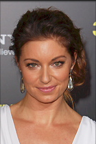 Celebrity Photo: Bianca Kajlich 2333x3493   1.2 mb Viewed 96 times @BestEyeCandy.com Added 613 days ago