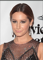 Celebrity Photo: Ashley Tisdale 2138x3000   926 kb Viewed 197 times @BestEyeCandy.com Added 705 days ago