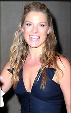 Celebrity Photo: Ali Larter 643x1024   139 kb Viewed 228 times @BestEyeCandy.com Added 896 days ago