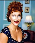 Celebrity Photo: Gillian Anderson 1034x1280   607 kb Viewed 190 times @BestEyeCandy.com Added 808 days ago