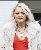Celebrity Photo: Hannah Spearritt 2855x3508   791 kb Viewed 270 times @BestEyeCandy.com Added 1089 days ago