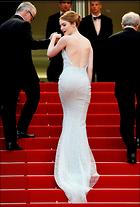 Celebrity Photo: Emma Stone 1160x1717   142 kb Viewed 383 times @BestEyeCandy.com Added 939 days ago