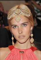 Celebrity Photo: Isabel Lucas 2080x3000   644 kb Viewed 61 times @BestEyeCandy.com Added 909 days ago