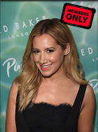 Celebrity Photo: Ashley Tisdale 2223x3000   3.4 mb Viewed 9 times @BestEyeCandy.com Added 3 years ago