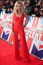Celebrity Photo: Amanda Holden 1470x2205   266 kb Viewed 107 times @BestEyeCandy.com Added 419 days ago