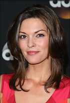 Celebrity Photo: Alana De La Garza 2049x3000   647 kb Viewed 553 times @BestEyeCandy.com Added 841 days ago